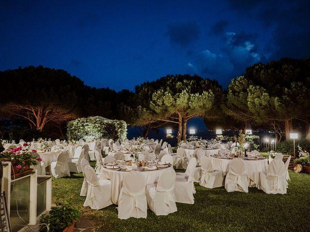 Il matrimonio di Antonino e Giovanna a Messina, Messina 12