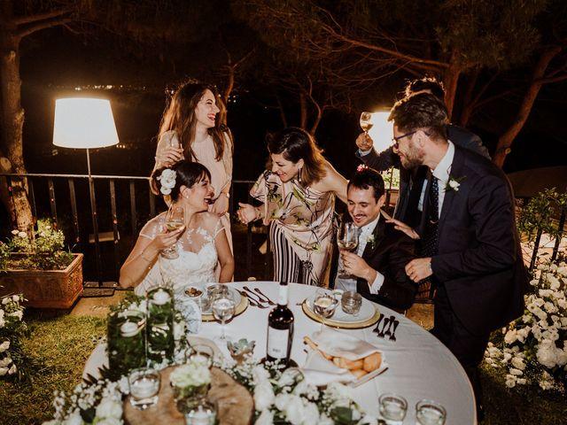 Il matrimonio di Antonino e Giovanna a Messina, Messina 13