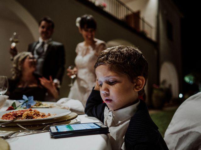 Il matrimonio di Antonino e Giovanna a Messina, Messina 15