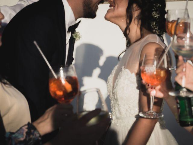 Il matrimonio di Alfonso e Giulia a Agrigento, Agrigento 15