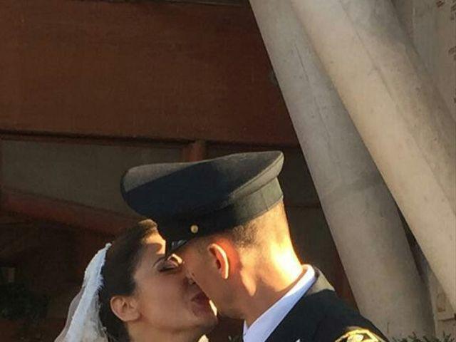 Il matrimonio di Luca e Vittoria a Formia, Latina 2