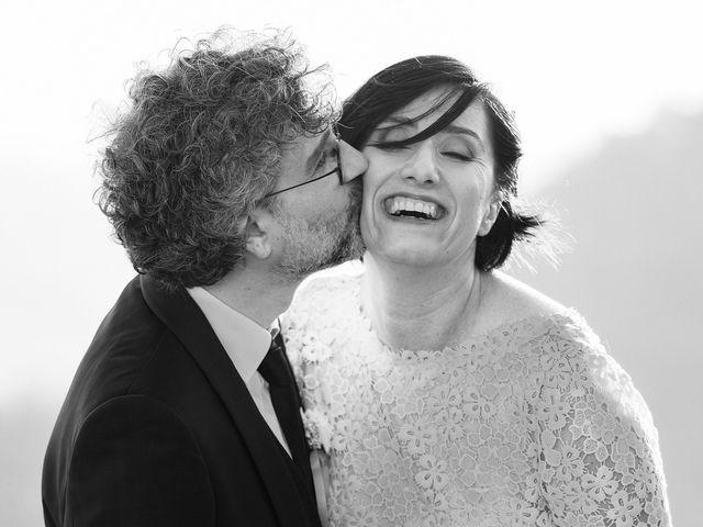 Il matrimonio di Stefano e Beatrice a Berceto, Parma 29