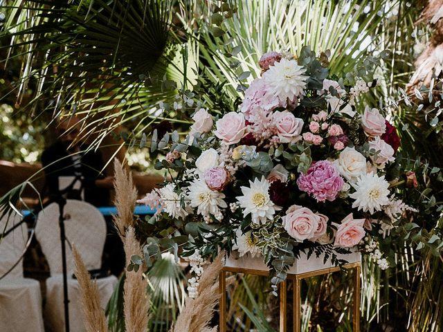 Il matrimonio di Andrea e Federica a Scordia, Catania 16