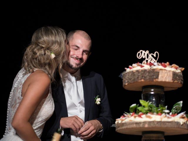 Il matrimonio di Luca e Carolina a Livorno, Livorno 31