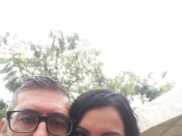 Il matrimonio di Massimo Scaringella  e Alessandra benedetti  a Roma, Roma 24