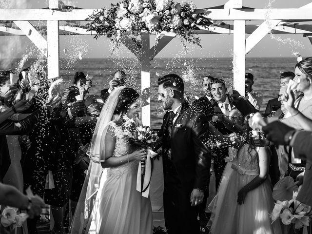 Il matrimonio di Emanuele e Jessica a Brucoli, Siracusa 31