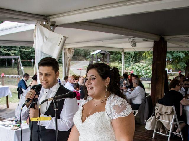Il matrimonio di Francesco e Serena a Genova, Genova 21