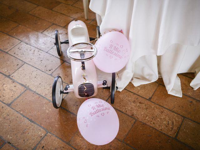 Il matrimonio di Maurizio e Caren a Treviglio, Bergamo 34
