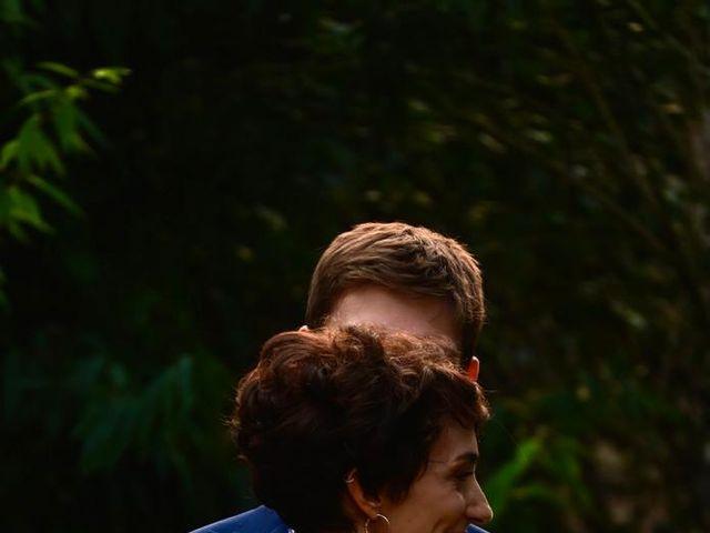 Il matrimonio di Davide e Silvia a Sant'Ilario d'Enza, Reggio Emilia 1