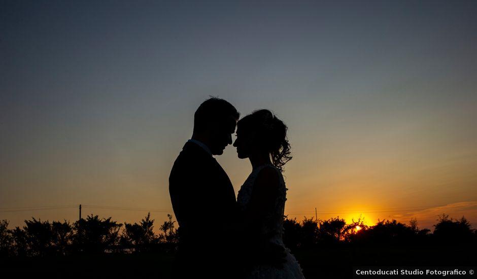 Il matrimonio di Michele e Emanuela a Gravina in Puglia, Bari
