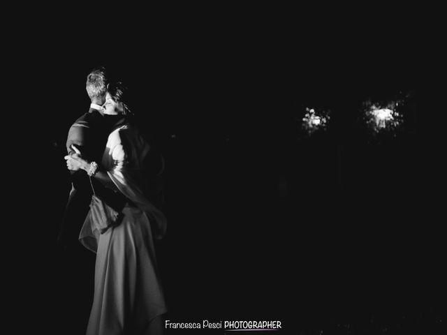 Il matrimonio di Giacomo e Elena a Santa Giuletta, Pavia 23