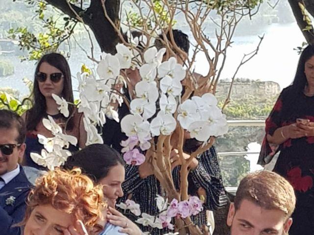 Il matrimonio di Martino e Emanuela a Pozzuoli, Napoli 5