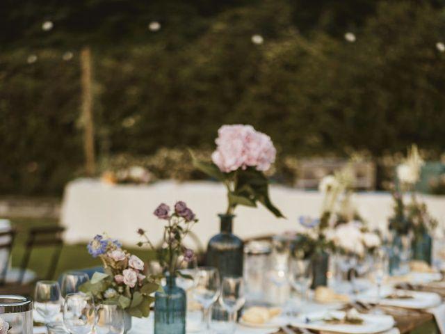 Il matrimonio di Andrea e Melissa a Cesena, Forlì-Cesena 36