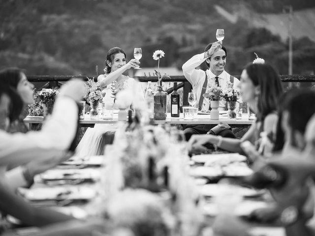 Il matrimonio di Andrea e Melissa a Cesena, Forlì-Cesena 45