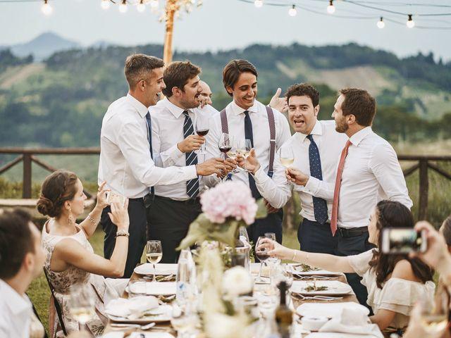 Il matrimonio di Andrea e Melissa a Cesena, Forlì-Cesena 46