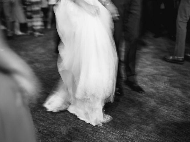 Il matrimonio di Andrea e Melissa a Cesena, Forlì-Cesena 51