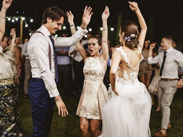 Il matrimonio di Andrea e Melissa a Cesena, Forlì-Cesena 54