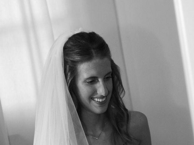 Il matrimonio di Egidio e Laura a Gavi, Alessandria 35