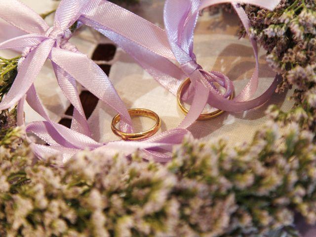 Il matrimonio di Egidio e Laura a Gavi, Alessandria 52