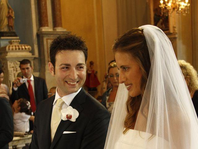 Il matrimonio di Egidio e Laura a Gavi, Alessandria 53