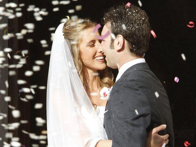 Il matrimonio di Egidio e Laura a Gavi, Alessandria 64