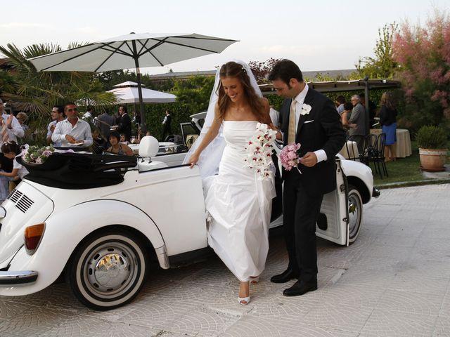 Il matrimonio di Egidio e Laura a Gavi, Alessandria 75