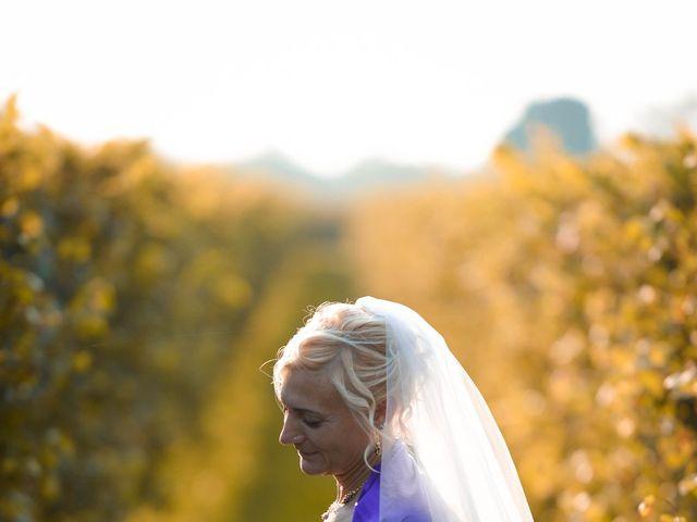 Il matrimonio di Roberto e Emanuela a Cologne, Brescia 9