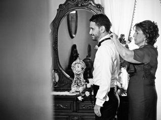 Le nozze di Roberta e Giacomo 2
