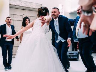 Le nozze di Francesca e Massimo 3