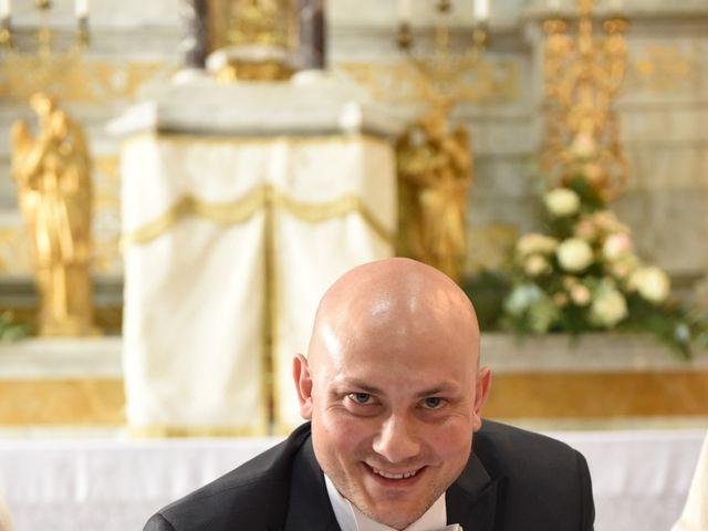 Il matrimonio di Simona e Paolo a Dronero, Cuneo 33