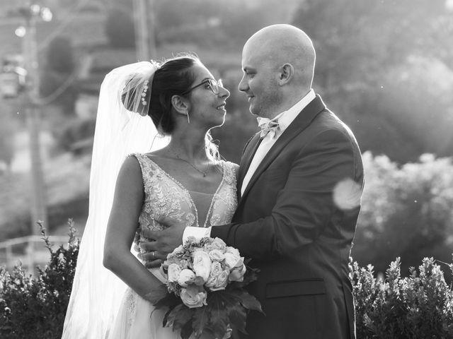 Il matrimonio di Simona e Paolo a Dronero, Cuneo 47