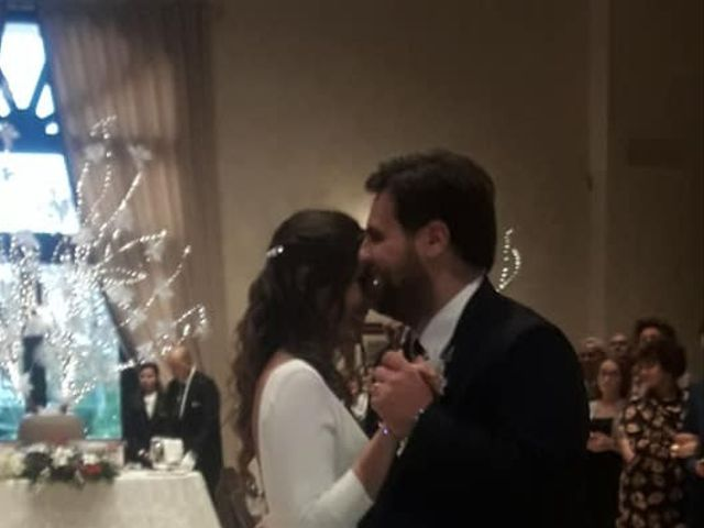 Il matrimonio di Alessio e Anna Chiara a San Severo, Foggia 5