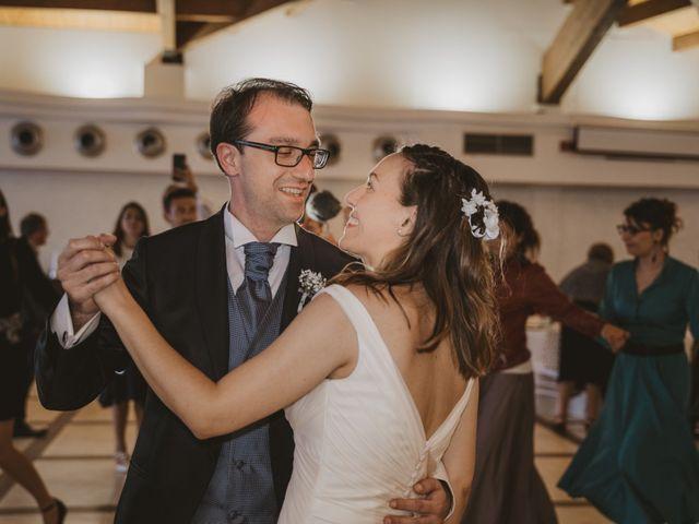 Il matrimonio di Luigi e Lucia a Campomarino, Campobasso 29