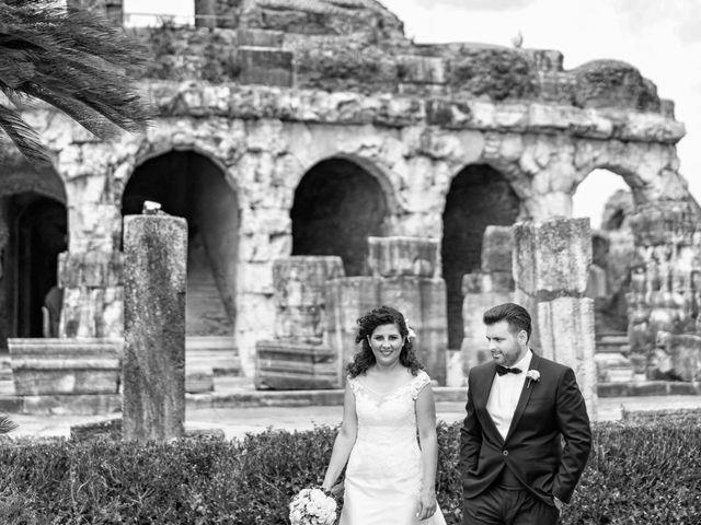 Il matrimonio di Giovanna e Nicola a Caserta, Caserta 31