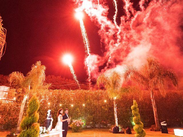 Il matrimonio di Giovanna e Nicola a Caserta, Caserta 43