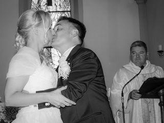 Le nozze di Alessandro e Silvia 2