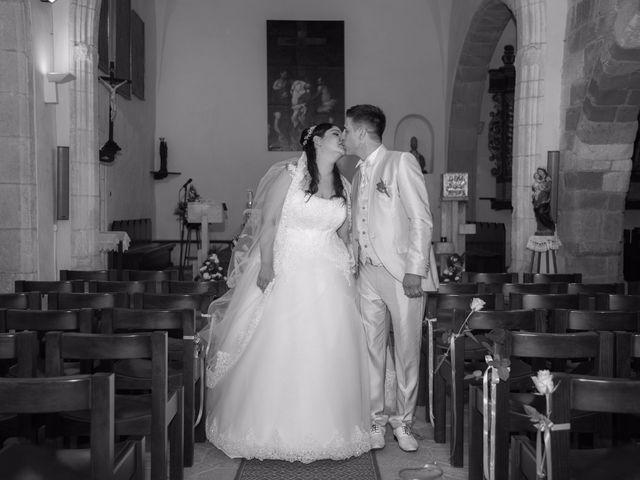 Il matrimonio di Stefano e Manuela a Sanluri, Cagliari 55