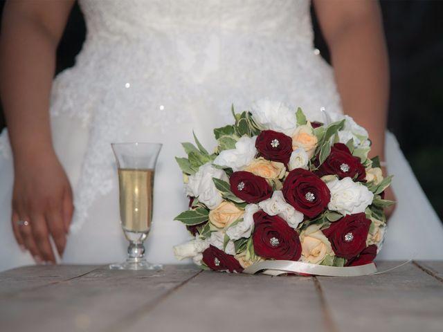 Il matrimonio di Stefano e Manuela a Sanluri, Cagliari 58
