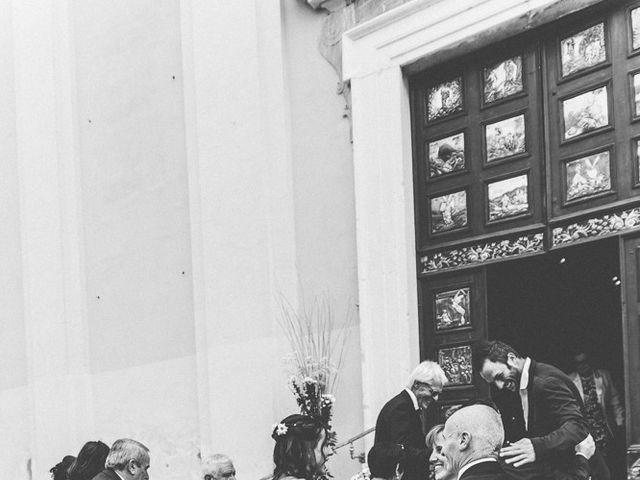 Il matrimonio di Marco e Gemma a Lumezzane, Brescia 66