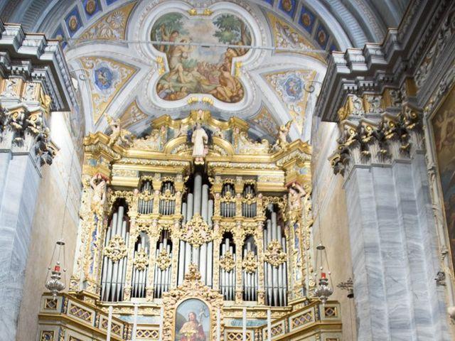 Il matrimonio di Marco e Gemma a Lumezzane, Brescia 116