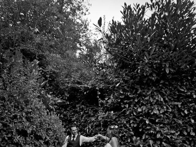 Il matrimonio di Marco e Gemma a Lumezzane, Brescia 158