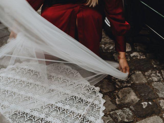 Il matrimonio di Davide e Silvia a Meldola, Forlì-Cesena 31