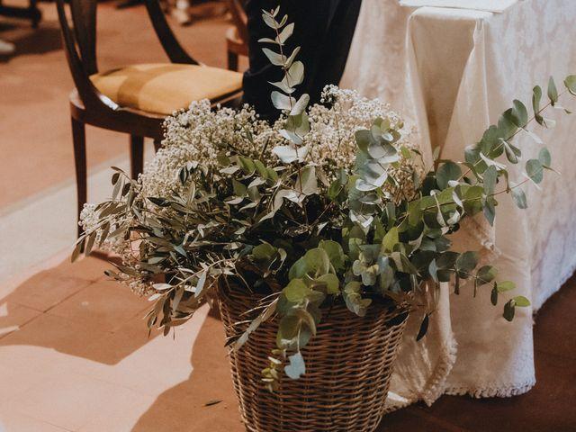 Il matrimonio di Davide e Silvia a Meldola, Forlì-Cesena 36