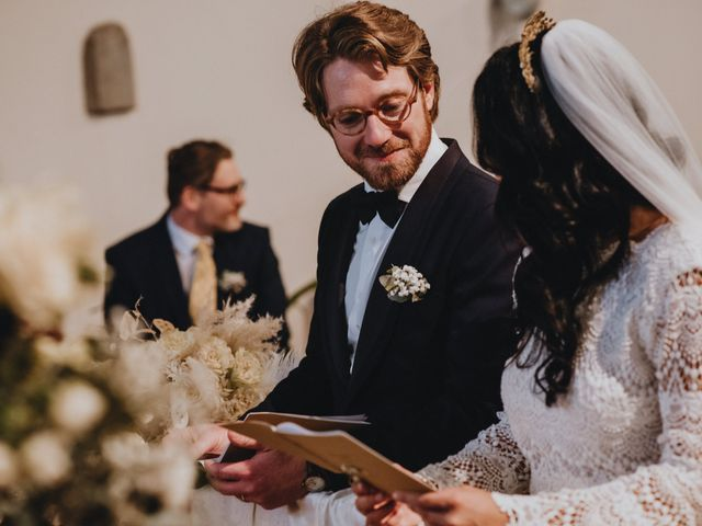Il matrimonio di Davide e Silvia a Meldola, Forlì-Cesena 38