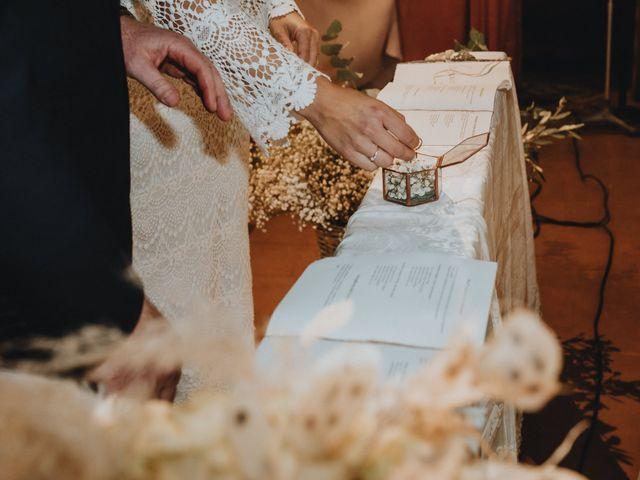 Il matrimonio di Davide e Silvia a Meldola, Forlì-Cesena 39