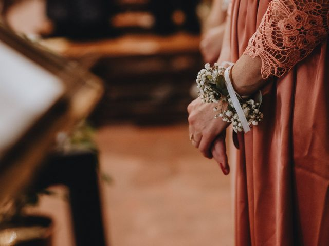 Il matrimonio di Davide e Silvia a Meldola, Forlì-Cesena 42