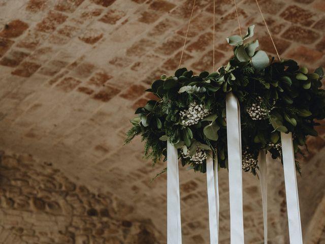 Il matrimonio di Davide e Silvia a Meldola, Forlì-Cesena 46