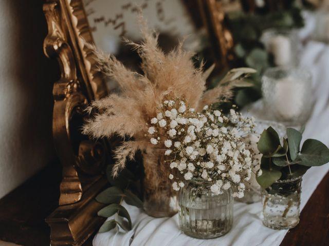 Il matrimonio di Davide e Silvia a Meldola, Forlì-Cesena 53
