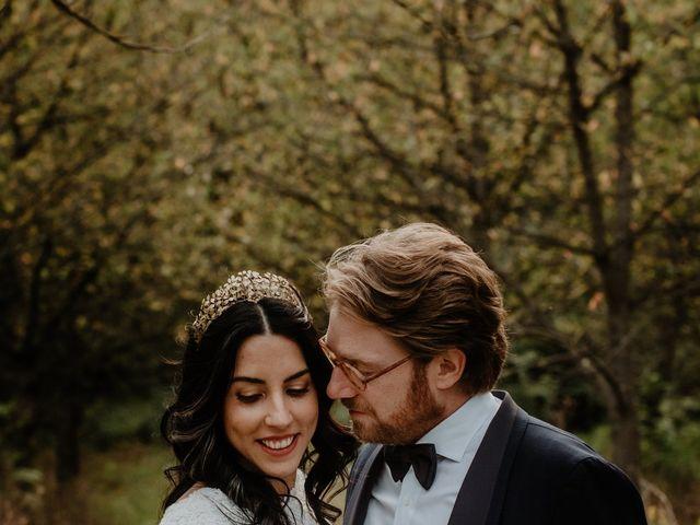 Il matrimonio di Davide e Silvia a Meldola, Forlì-Cesena 60