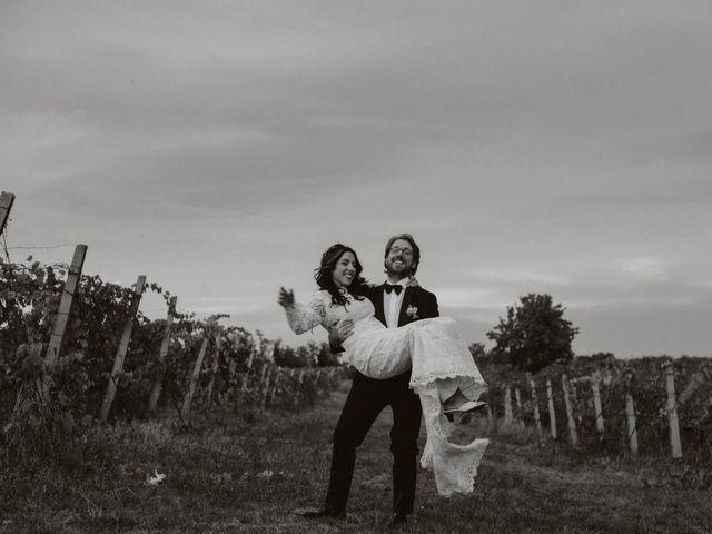 Il matrimonio di Davide e Silvia a Meldola, Forlì-Cesena 68
